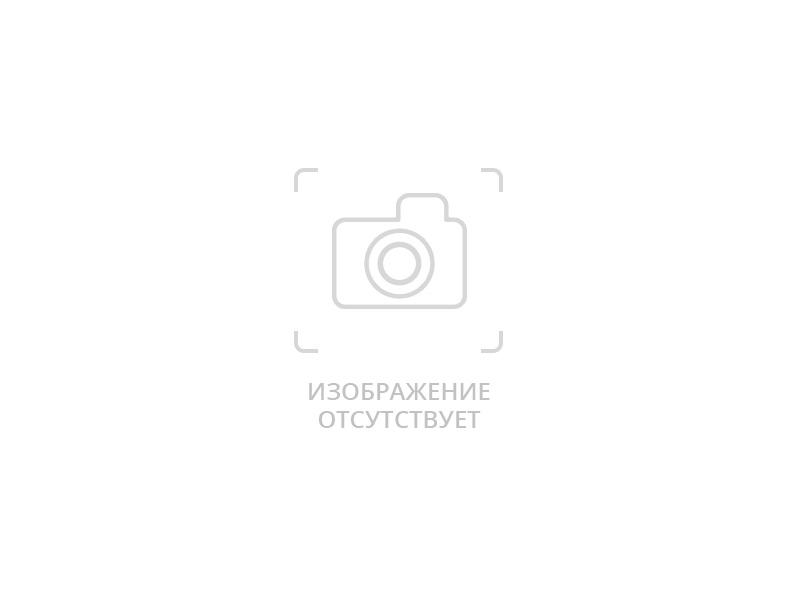 5936867f8eec Модная повседневная женская черная сумка-хоббо из натуральной кожи флотар  Киев