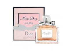 Dior Miss Dior Couture Edition, 50ml