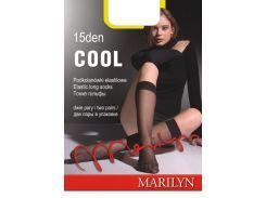Cool 15  (2 пары)