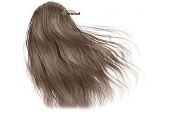 Краска для волос Kaaral Kaaral