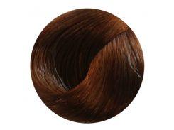 Краска для волос NEXXT Professional NEXXT Professional
