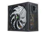 Цены на gamemax gp-650 650w (gp-650)