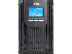 FSP Knight Pro+ 1K (Knight Pro 1K)
