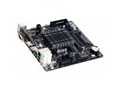 Gigabyte GA-J1800N-D2H (Intel J1800)
