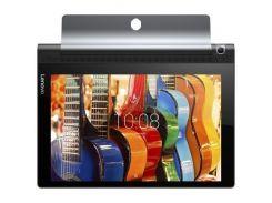 Lenovo Yoga Tablet 3-850M 16GВ (ZA0B0054UA) Black