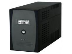 FSP EP-1500 (EP1500)