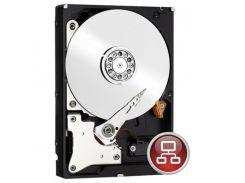 """Western Digital Red 3TB 64MB 3.5"""" (WD30EFRX)"""