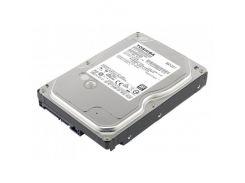 "Toshiba 500GB 32MB 7200RPM 3.5"" (DT01ACA050)"