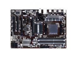 Gigabyte GA-970A-DS3P (sAM3+, AMD 970)