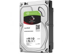 Seagate IronWolf (NAS) 8TB 256MB 7200RPM 3.5'' (ST8000VN0022)