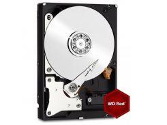 Western Digital Red Pro 2TB 64MB 3.5'' (WD2002FFSX)