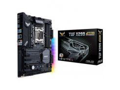 Asus TUF X299 MARK 2 (s2066, Intel X299)