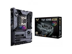 Asus TUF X299 MARK 1 (s2066, Intel X299)