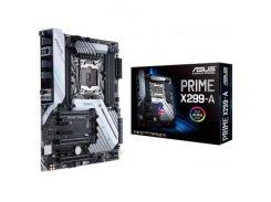 Asus PRIME X299-A (s2066, Intel X299)