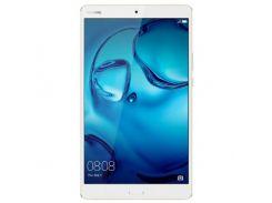 Huawei MediaPad T3 8.0 16GB LTE Gold