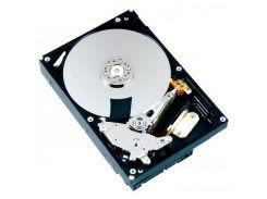 Toshiba P300 2TB 64MB 7200RPM 3.5'' (HDWD120UZSVA)