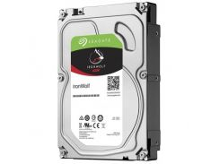 Seagate IronWolf (NAS) 2TB 64MB 5900RPM 3.5'' (ST2000VN004)