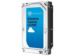 Seagate Enterprise Capacity 4TB 128MB 7200RPM 3.5'' (ST4000NM0035)