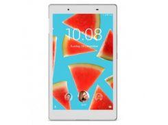 Lenovo Tab 4 TB4-8504X 8 16GB LTE (ZA2D0017UA) Polar White