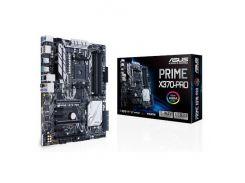 Asus PRIME X370-PRO (sAM4, AMD X370)