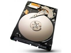 Seagate BarraCuda 500GB 128MB 5400RPM 2.5'' (ST500LM030)