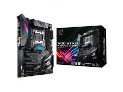 Asus ROG STRIX X299-XE GAMING (s2066, Intel X299)