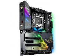 Asus ROG RAMPAGE VI EXTREME (s2066, Intel X299)