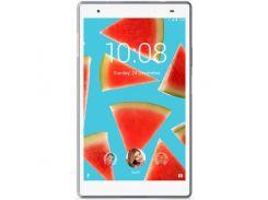 Lenovo Tab 4 TB4-8704X 8 Plus 64GB LTE (ZA2F0005UA) White