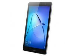 Huawei MediaPad T3 7.0 16GB 3G Grey