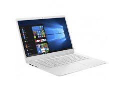 Asus VivoBook 15 X542UN-DM047 (90NB0G85-M00610) White