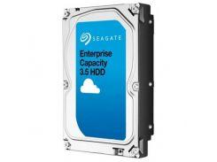 "Seagate Enterprise Capacity 2TB 128MB 7200RPM 3.5"" (ST2000NM0008)"