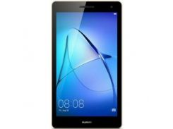 Huawei MediaPad T3 7.0 1/8GB 3G Gold