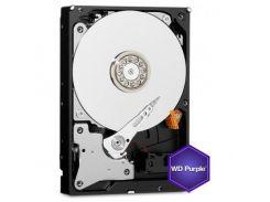 Western Digital Purple 3TB 64MB 5400RPM 3.5'' (WD30PURZ)
