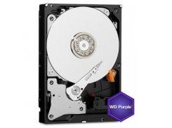 Western Digital Purple 4TB 64MB 5400RPM 3.5'' (WD40PURZ)