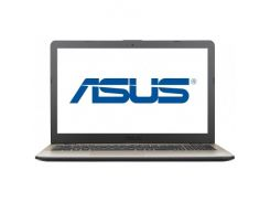 Asus VivoBook 15 X542UN-DM043T (90NB0G83-M00540) Gold