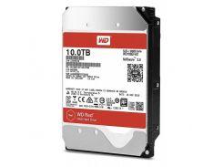 Western Digital RED (NAS) 10TB 256MB 5400RPM 3.5'' (WD100EFAX)