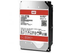 Western Digital RED PRO (NAS) 10TB 256MB 7200RPM 3.5'' (WD101KFBX)
