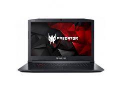 Acer Predator Helios 300 (NH.Q3FEU.028) Obsidian Black