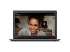 Lenovo IdeaPad 330-15IKBR (81DE01FQRA) Onyx Black