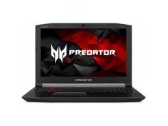 Acer Predator Helios 300 PH315-51 (NH.Q3FEU.058) Obsidian Black