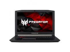Acer Predator Helios 300 PH315-51 (NH.Q3FEU.046) Obsidian Black