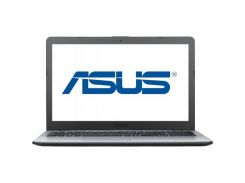 Asus VivoBook 15 X542UF-DM272 (90NB0IJ2-M03850) Silver