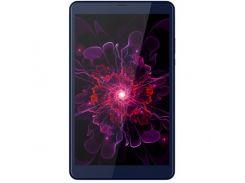 Nomi Ultra 4 C101014 10 1/16GB 3G Blue