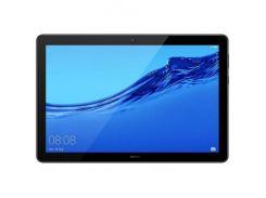 Huawei MediaPad T5 10.1 2/16GB LTE (53010DHL) Black