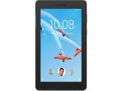 Lenovo Tab E7 TAB-7104F 1/8GB (ZA400002UA) Black