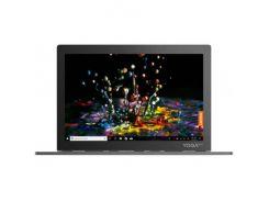 Lenovo Yoga Book 2 Pro YB-J912L 10.8 4/256GB LTE (ZA3T0058UA) Iron Grey