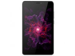 Nomi Libra 4 C080034 8 2/16GB LTE Dark Grey