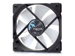 Fractal Design Dynamic X2 GP-12 PWM (FD-FAN-DYN-X2-GP12-PWM-WT) White