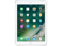 Apple iPad 2018 Wi-Fi 9.7 2/128GB (MR7K2) Silver