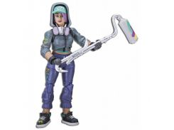 Jazwares Fortnite Solo Mode Teknique (FNT0015)